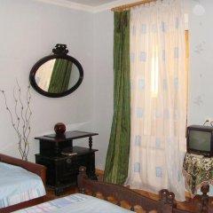 Отель Aboviani 10 Грузия, Тбилиси - отзывы, цены и фото номеров - забронировать отель Aboviani 10 онлайн удобства в номере