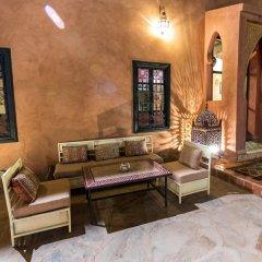 Отель Riad Madu Марокко, Мерзуга - отзывы, цены и фото номеров - забронировать отель Riad Madu онлайн развлечения