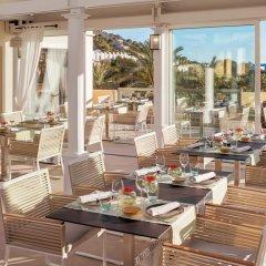 Отель Steigenberger Golf & Spa Camp de Mar питание фото 3