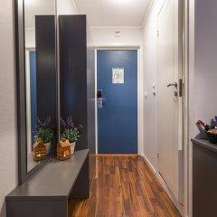 Отель Enter Viking Hotel Норвегия, Тромсе - отзывы, цены и фото номеров - забронировать отель Enter Viking Hotel онлайн интерьер отеля