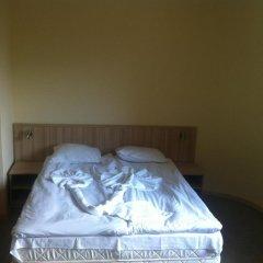 Отель BISSER Балчик комната для гостей фото 3