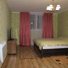 Hotel Duet комната для гостей фото 2