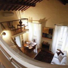 Отель Montemarte Италия, Рим - отзывы, цены и фото номеров - забронировать отель Montemarte онлайн удобства в номере