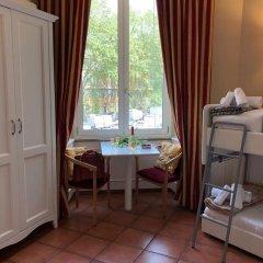 Отель 207 Inn 2* Стандартный номер фото 44