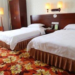 Pazhou Hotel в номере