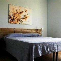 Отель Garden B&B 2* Стандартный номер фото 6