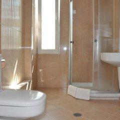 Отель Grand White City 3* Стандартный номер с двуспальной кроватью фото 10