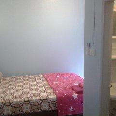 Отель JP Mansion 2* Номер Делюкс с различными типами кроватей фото 7