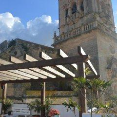 Отель Casa Mirador San Pedro фото 5
