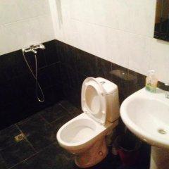 Отель Valetta ванная
