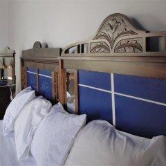 Отель Quinta Da Meia Eira 3* Стандартный номер фото 10
