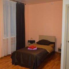 Гостиница Афины Стандартный номер с различными типами кроватей фото 10