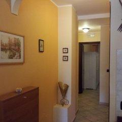 Отель Appartamenti Centrali Giardini Naxos Апартаменты фото 46
