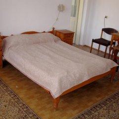 Отель Guest Rooms Metaksinovi Стандартный номер фото 6