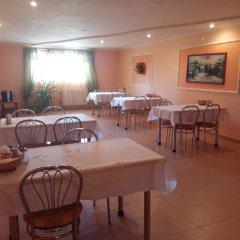 Гостиница Villa Kameliya Украина, Трускавец - отзывы, цены и фото номеров - забронировать гостиницу Villa Kameliya онлайн питание