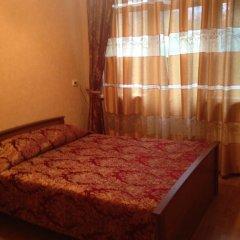 Отель Алая Роза 2* Апартаменты фото 8
