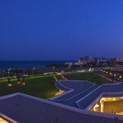Отель La Marquise Luxury Resort Complex 5* Президентский люкс с различными типами кроватей фото 3