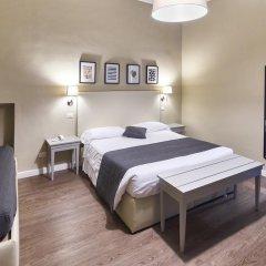 Dedo Boutique Hotel 3* Стандартный номер с различными типами кроватей фото 13