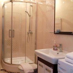Апартаменты Lotos for You Apartments Апартаменты с различными типами кроватей фото 29