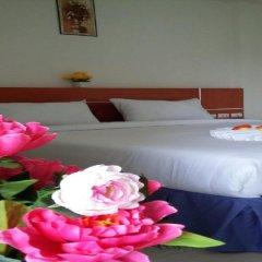 Отель Fulla Place комната для гостей фото 2