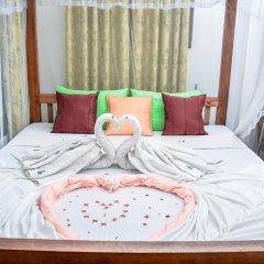 Отель Baywatch Шри-Ланка, Унаватуна - отзывы, цены и фото номеров - забронировать отель Baywatch онлайн в номере