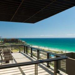 Отель JW Marriott Los Cabos Beach Resort & Spa 4* Стандартный номер с различными типами кроватей