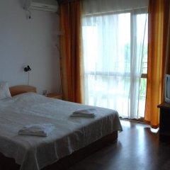 Condo Hotel Valentina Аврен комната для гостей фото 4