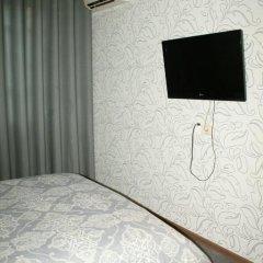 Гостиница Уют Стандартный номер с различными типами кроватей фото 13
