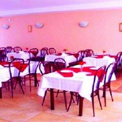 Гостиница Galotel в Сочи отзывы, цены и фото номеров - забронировать гостиницу Galotel онлайн питание фото 3