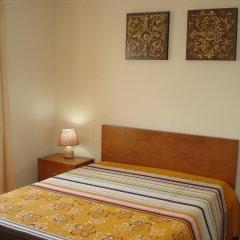 Отель Residencia Bem Estar Dona Adelina комната для гостей фото 2