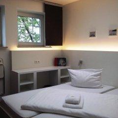 Отель mk hotel münchen max-weber-platz Германия, Мюнхен - 1 отзыв об отеле, цены и фото номеров - забронировать отель mk hotel münchen max-weber-platz онлайн спа