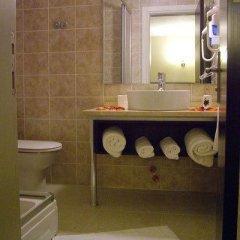 Suena Hotel 5* Стандартный номер фото 4