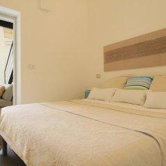 Отель Le Bijou Гальяно дель Капо комната для гостей фото 5