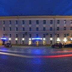 Sport Hotel 3* Номер категории Эконом с различными типами кроватей фото 2