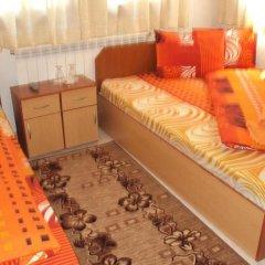 Mario Hotel & Complex 2* Стандартный номер фото 2