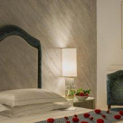 Rivoli Boutique Hotel 4* Стандартный номер с двуспальной кроватью фото 3