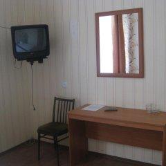 Гостиница Динамо Стандартный номер с 2 отдельными кроватями фото 4
