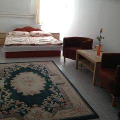 Отель Timon Венгрия, Будапешт - 1 отзыв об отеле, цены и фото номеров - забронировать отель Timon онлайн в номере