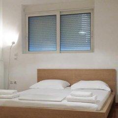 Отель City Break Vouliagmenis сауна