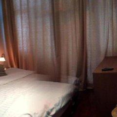 House23 Guesthouse - Hostel Номер Делюкс разные типы кроватей фото 4