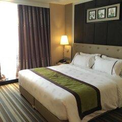 The Bazaar Hotel 5* Полулюкс с различными типами кроватей