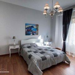 Отель Ciuri Ciuri B&B комната для гостей фото 4