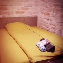 Отель Quiet stay in Tallinn Апартаменты с различными типами кроватей фото 12