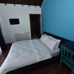 Отель Dardanos Pansiyon Люкс повышенной комфортности фото 3