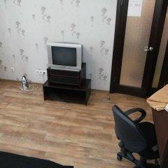 Апартаменты Екатеринослав Улучшенный номер с разными типами кроватей
