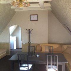 Olimp Hotel удобства в номере