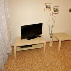 Гостиница 111- Мосфлэт- Москва удобства в номере фото 2