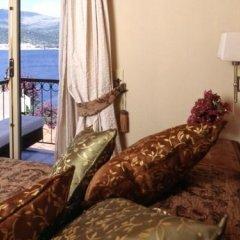 Patara Prince Hotel & Resort - Special Category 3* Стандартный номер с различными типами кроватей фото 26