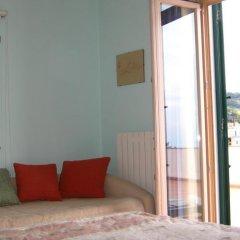 Отель Villa Rina комната для гостей