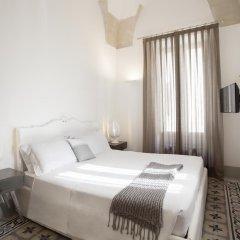Отель Mantatelure Апартаменты